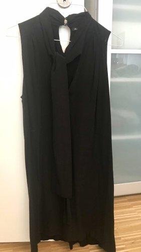 Blusenkleid Massimo Dutti