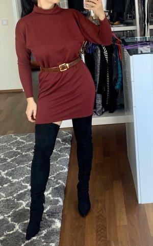 Blusenkleid , neue
