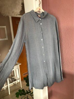 Blusenkleid / Tunika