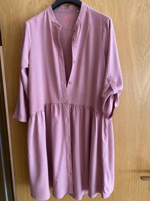 Blusenkleid vero Moda