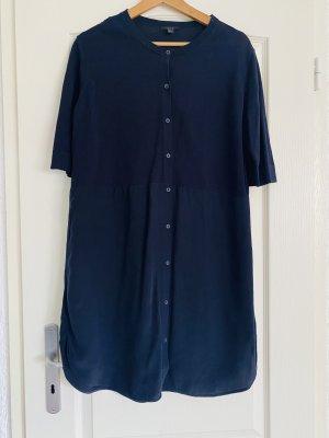 Blusenkleid Von COS