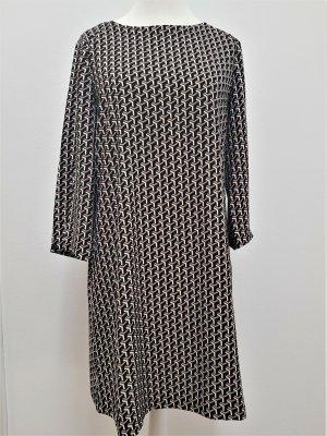 Blusenkleid von Esprit
