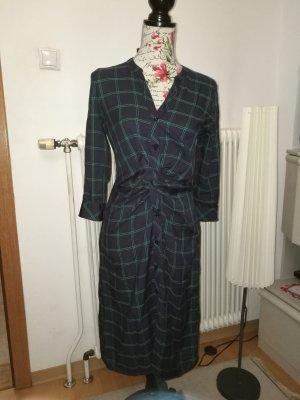 Blusenkleid von Esprit Gr 38