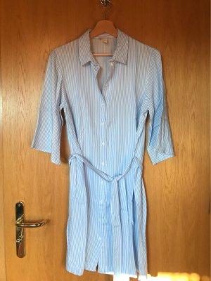 Blusenkleid von H&M