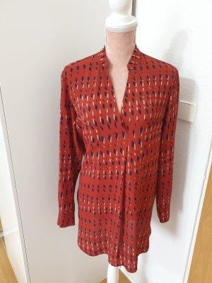 Blusenkleid von Mango