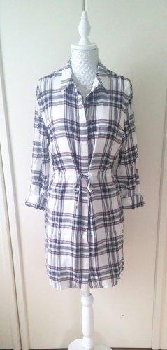 Blusenkleid von Orsay