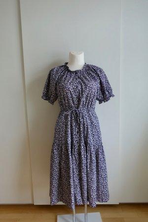 Blusenkleid von Rebecca Taylor
