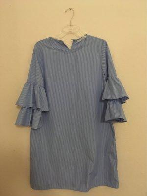 Blusenkleid von SFERA neu und ungetragen