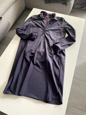 Blusenkleid von va Bene Gr. 36