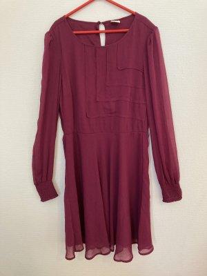 Blusenkleid von Vero Moda