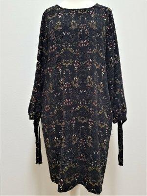 Blusenkleid Wianca von OPUS
