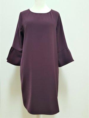 Blusenkleid Winy von OPUS