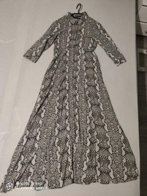 Blusenkleid Zara