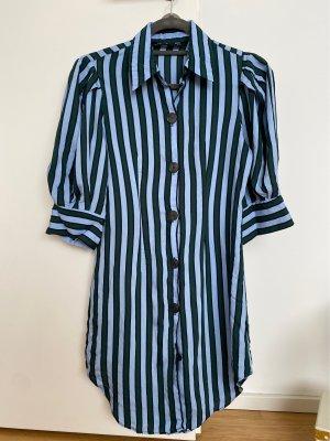 Blusenkleid Zara gr. XS