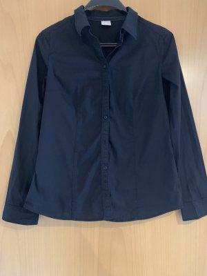 Blusenpaket Damen Gr. 38/40 - Gesamt 29€