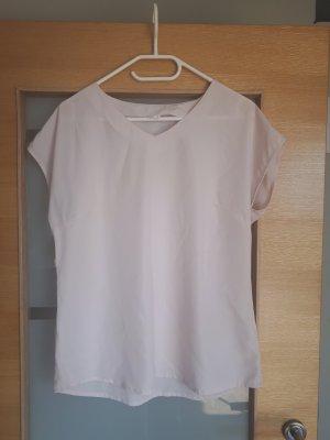 AproductZ T-shirt różany