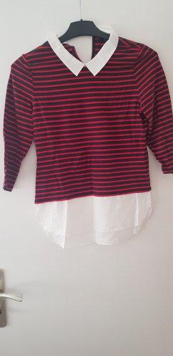 Only Davantino (per blusa) multicolore