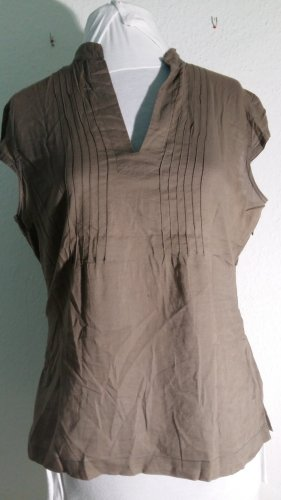 Pimkie Blouse topje taupe