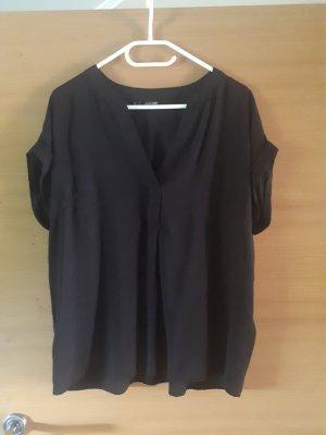 Bodyflirt T-shirt zwart