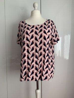 Lieblingsstück Blouse Shirt multicolored viscose