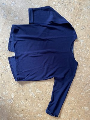Blusenshirt   Opus   Größe 40