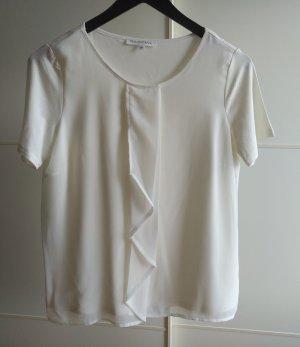 Tramontana T-Shirt natural white