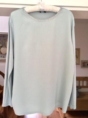 Blusenshirt von Basler