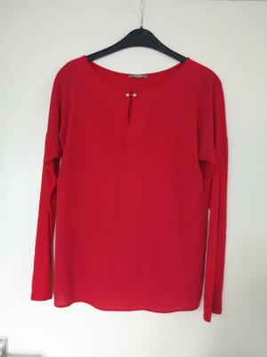 Blusenshirt von Orsay