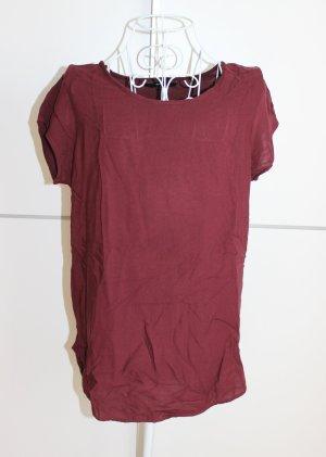 • Blusenshirt von Vero Moda