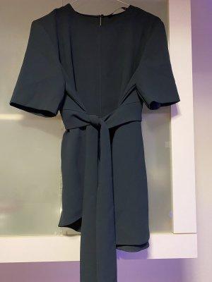 Blusenshirt Zara