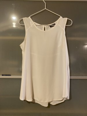 Yessica Blouse topje wit