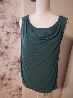 edc by Esprit Blouse Top green