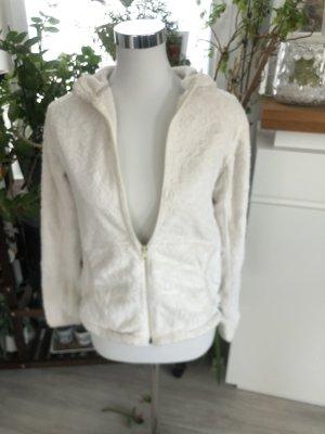Tailcoat white