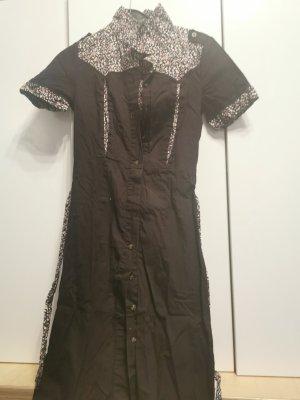 blutsgeschwister Kleid