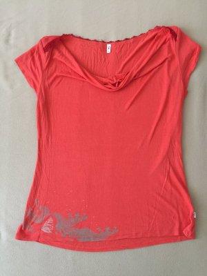 Blutsgeschwister Shirt Sailor Kollektion Gr. XL