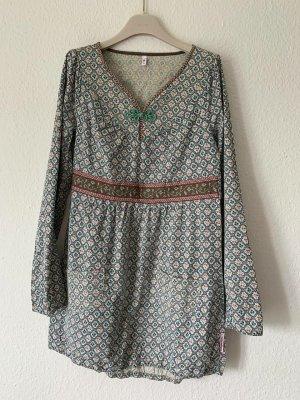 BLUTSGESCHWISTER women's Dress