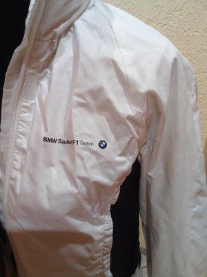 BMW Jacke