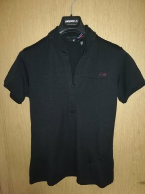 BMW M Polo Shirt