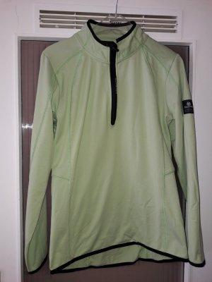 Boardsport-Shirt, Laufshirt, Sportshirt von Brunotti