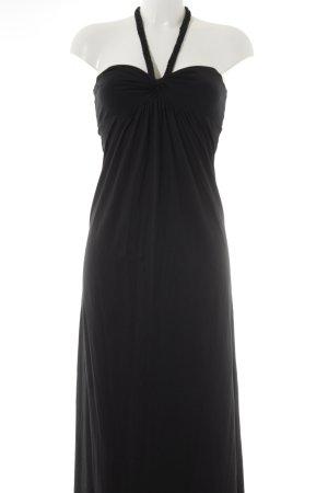 bobi Beach Dress black