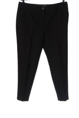 Boden Suit Trouser black business style