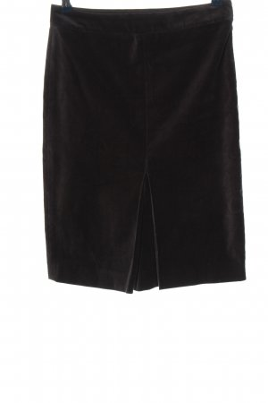 Boden Pencil Skirt black casual look