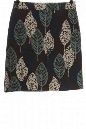 Boden Ołówkowa spódnica Na całej powierzchni W stylu casual