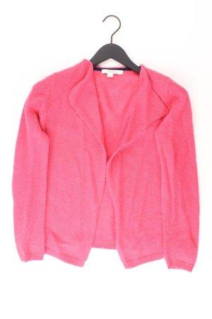Boden Cardigan Größe XS pink aus Nylon