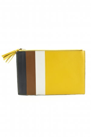 Boden Clutch multicolored casual look