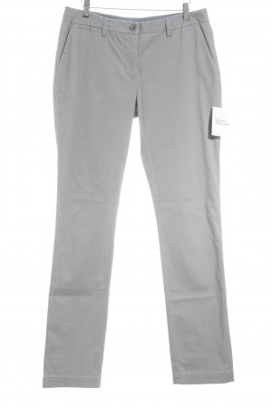Boden Corduroy Trousers light grey mixture fibre