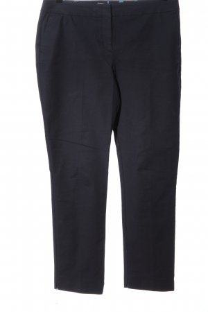 Boden Low-Rise Trousers light grey casual look
