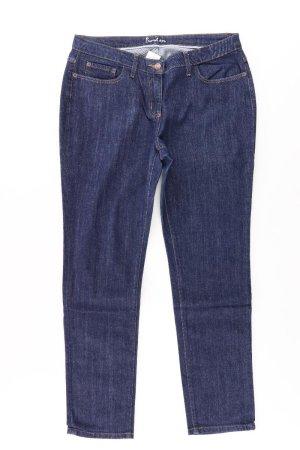 Boden Jeans blau Größe 42R