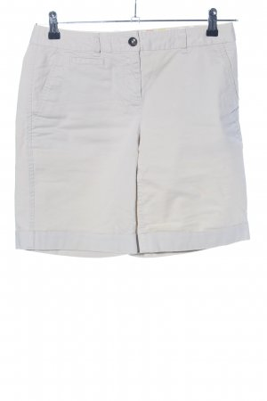 Boden Jeansshorts hellgrau Casual-Look