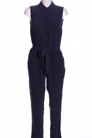Boden Jumpsuit blue casual look